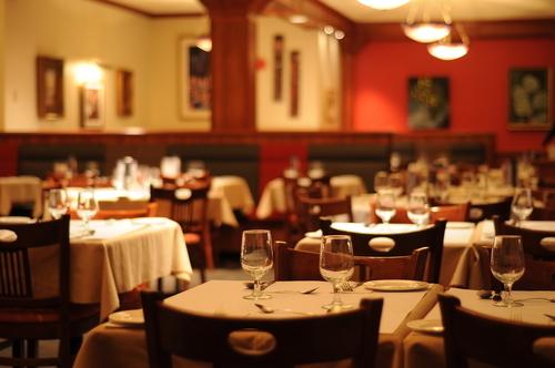 Restaurant Familial Saguenay