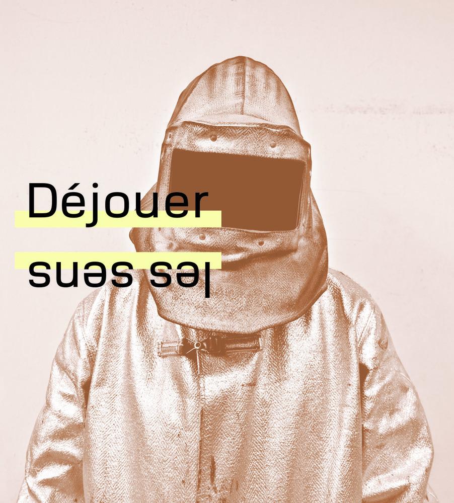 image Évènement